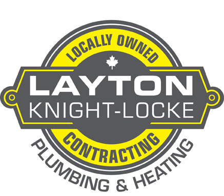 LAYTON KNIGHT-LOCKE